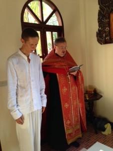 Ivan_Kashluk_baptism_1_big