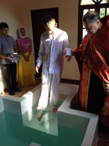 Ivan_Kashluk_baptism_2_big