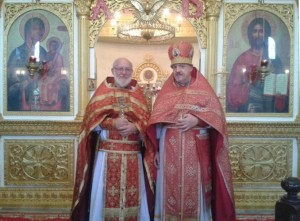 Rev.Peter A.L.Hill_Bangkok_big