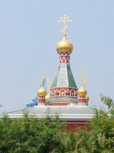 St_Nicholas_new_church_2014_Jan_28_big