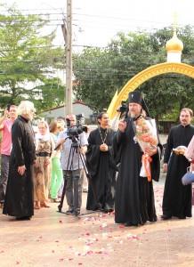 archbishop_Mark_BKK_1_big