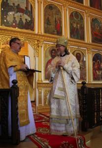archbishop_Mark_BKK_3_big