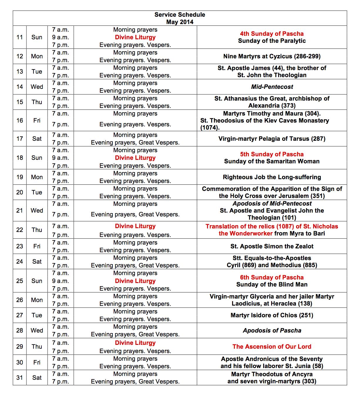 schedule_en_2014_05