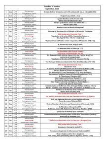 schedule_en_2014_09