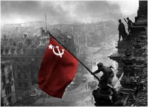 soviet_flag.433